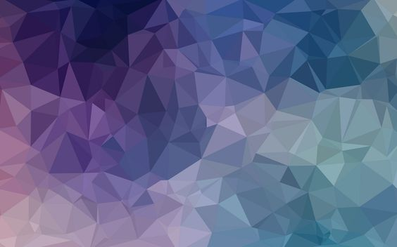 Resultado de imagem para background abstrato