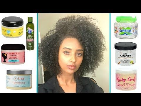 83 Best Products For Low Porosity Hair You Need To Try With