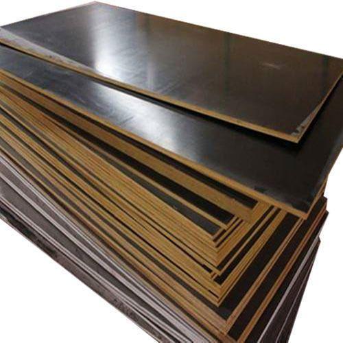 Manufacturer Of Marine Plywood Marine Plywood Types Of Plywood Plywood Manufacturers