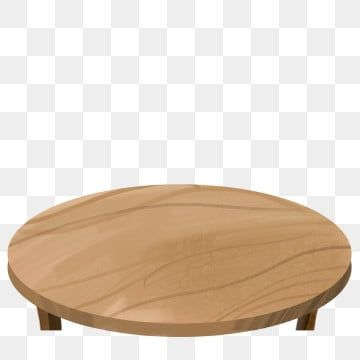 Wooden Table Wood Table Round Table Dining Table Table For Dinner Wooden Table Wood Table Png Transparent Clipart Image And Psd File For Free Download Wooden Bedside Table Round Wooden Bedside