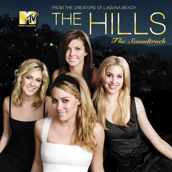 The Hills is a reality television series which originally aired on MTV from May 31, 2006 until July 13, 2010. The show uses a reality television format, following the personal lives of several young adults living in Los Angeles, California.: