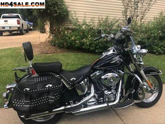 Harley Davidson Softail Breakout For Sale Uk Harleydavidsonsoftail Softail Harley Davidson Harley