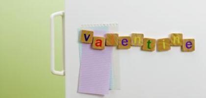 Pinterest the world s catalog of ideas - Manualidades para hacer en casa y vender ...