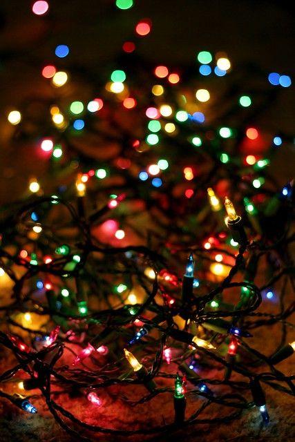 Deck The Halls Magical Photos Of Christmas Lights Christmas Lights Wallpaper Christmas Lights Background Christmas Wallpaper