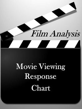 movie analysis pay it forward Critics consensus: phillip noyce directs the giver with visual grace, but the movie doesn't dig deep enough into the classic source material's thought-provoking ideas.