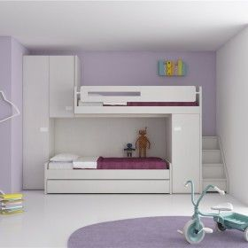 Pinterest de idee ncatalogus voor iedereen - Idee van zolderruimte ...