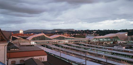 Estacion-Ferrocarril-Basilea_Design-exterior-puente-pasarela_Cruz-y-Ortiz-Arquitectos_DMA_20-X