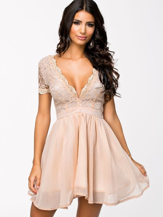 L prom dresses images