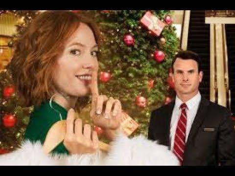 Christmas At Cartwright S 2018 New Hallmark Christmas Movies 2018 Youtube Hallmark Christmas Movies Xmas Movies New Hallmark Christmas Movies