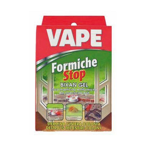 PREZZO BRICOPRICE.IT € 4.20 ESCA FORMICHE Clicca qui http://www.bricoprice.it/shop/shop/insetticidi-e-repellenti/esca-formiche/