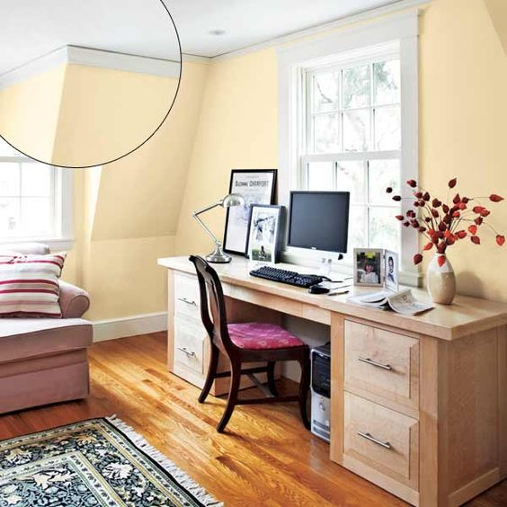 Old Houses Desks And Photos On Pinterest