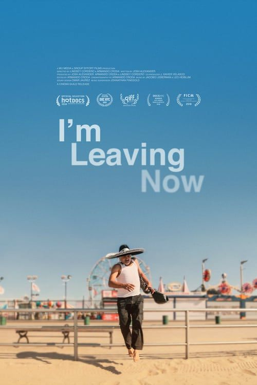 Hd Mozi Nez I M Leaving Now 2019 Hd Teljes Film Indavideo Magyarul Stand Up Comedians Breaking Bad Movie Life Of Crime