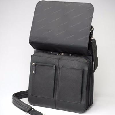 Jennifer's Traveler Concealed Carry Bag