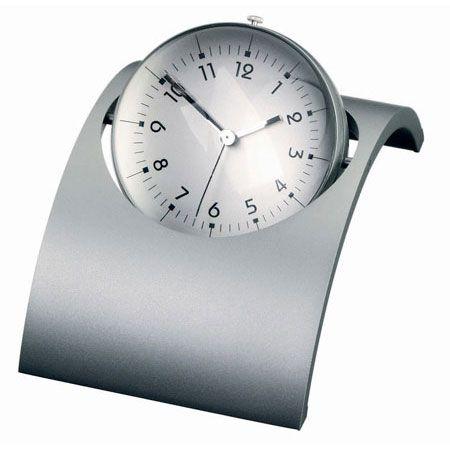 Relógio Rotativo de Secretária