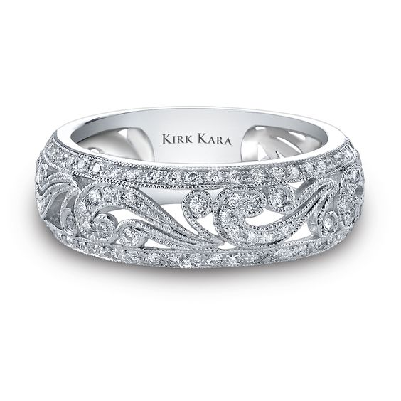 Best ideas about Jared Unique Kirk Kara Engagement Rings and Engagement Ring