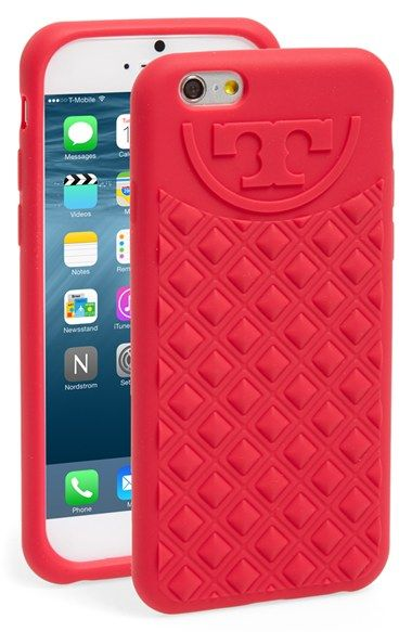 tory burch iphone case burch fleming pyramid stud iphone 6 logos 16280