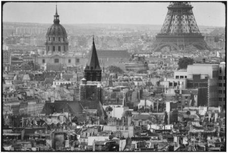 1stdibs | PARIS, 1969  Elliott Erwitt