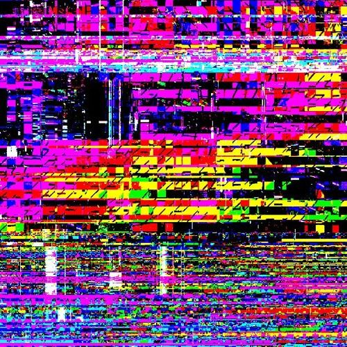 Pin By Dutchess On Wallpaper Backgrounds Vhs Glitch Glitch Overlays