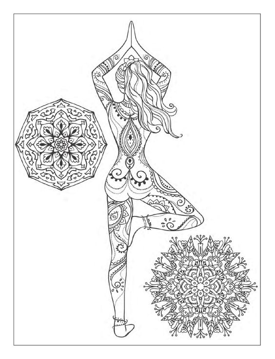 alexandru coloring pages - photo#22