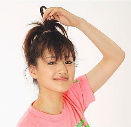 綾瀬はるか - NAVER画像検索