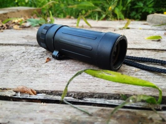 Image result for monocular:Portable