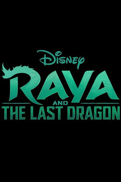Disney S Newest Film Gives A Look At Godmothers In Training Dreamworks Movies Kids Movies Good Movies To Watch