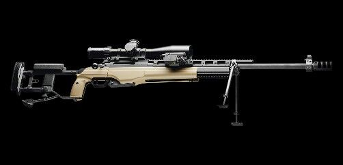 Sako TRG 42 Bolt Action Sniper Rifle | Desert Tan with Scope, Folding Rear Stock, & Bipod http://www.berettadefensetechnologies.com/sniper-rifles/trg-42-bolt-action-sniper-rifles