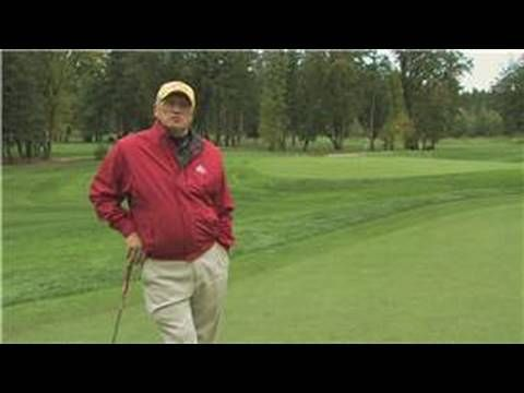 Golfing Tips How To Become A Professional Golfer Golf Tips For Beginners Golf Golf Tips