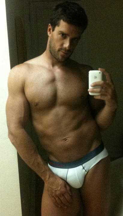Ramon porn star