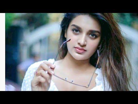 Dil Maang Raha Hai Mohlat School Crush Love Story Special Crush Love In 2020 Crush Love Bollywood Music Videos Crushes
