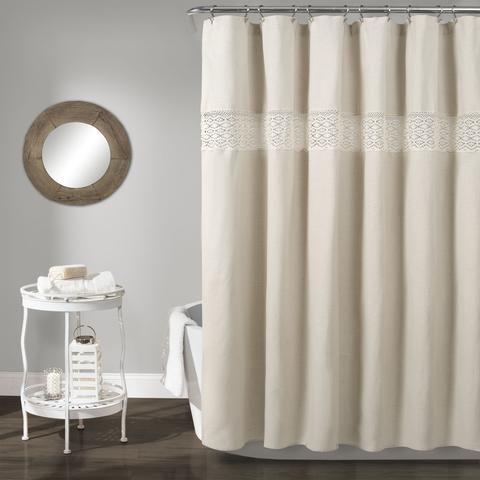 Avon 3 Piece Comforter Set