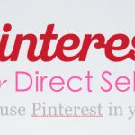 Kelly Paull with Directly Successful teaches you easy, practical techie tips including how to use Pinterest for your biz