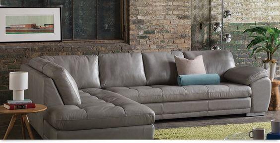 Living | Bachman Furniture - Biscayne Bachman Furniture