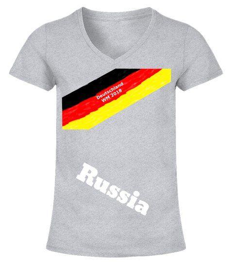 Pin Su T Shirts