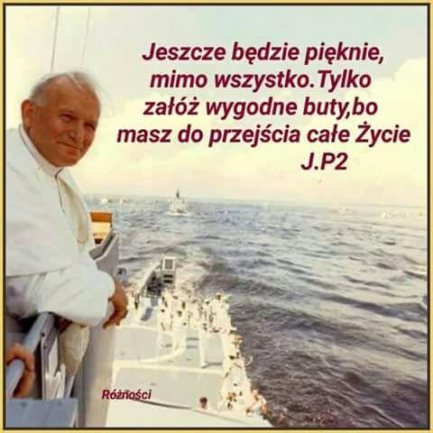 Pin By Krystyna Maciejewska On Powiedzenia Quotes Portrait Marriage