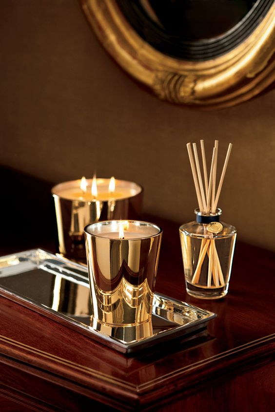 Ralph Lauren Home  Share the holiday spirit with the ultimate gifts for the host and hostess. Shop Now