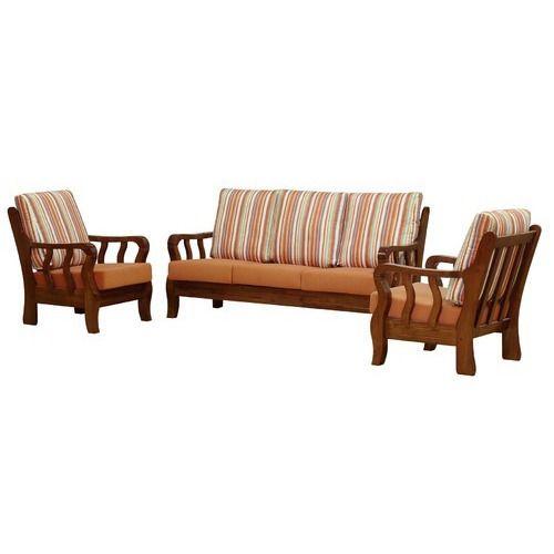 Wooden Sofa Under 20000 In 2020 Wooden Sofa Set Designs Wooden Sofa Designs Wood Sofa