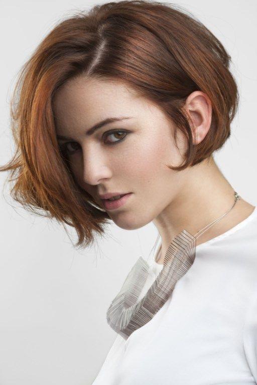 cool Modèles de coiffure 2017. #Coiffure #mode #mode2017 #cheveux ...