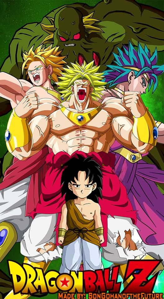 Dragon Ball│Dragon Ball Dragon Goku Dragon ball