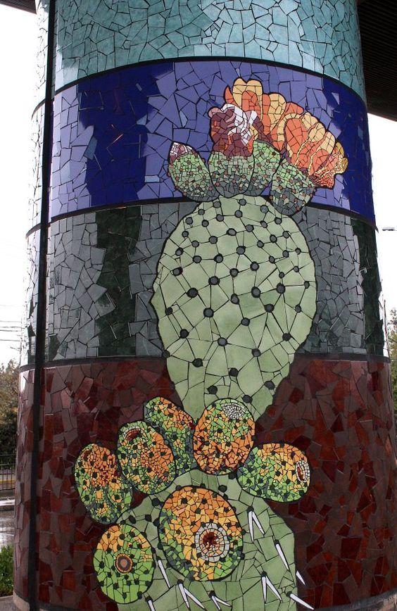Cactus pillar isidora paz l pez puente alto chile for Cactus santiago