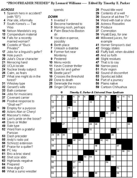 ... Lively Fill to Print and Solve | Medium, Crossword puzzles and Puzzles