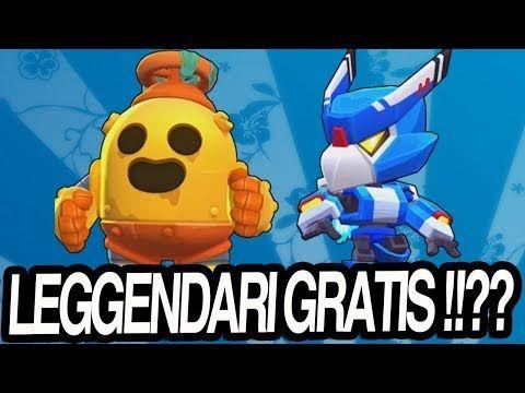 Vinci Spike O Corvo E Le Loro Skin Mecha Corvo E Robo Spike Brawl Stars Ita Youtube Corvo Pokemon