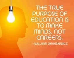 What makes our continuing education unique?