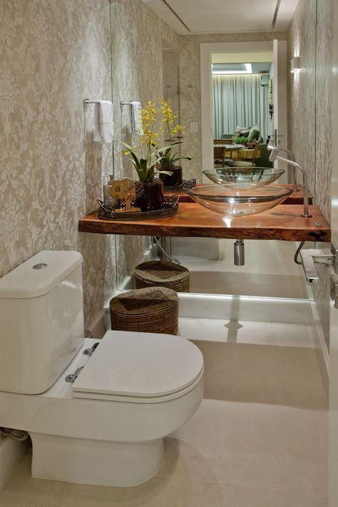 Charming Comfortable Interior