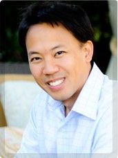 Jim Kwik  Expert on speed-reading, memory improvement, and accelerated learning for over 18 years.