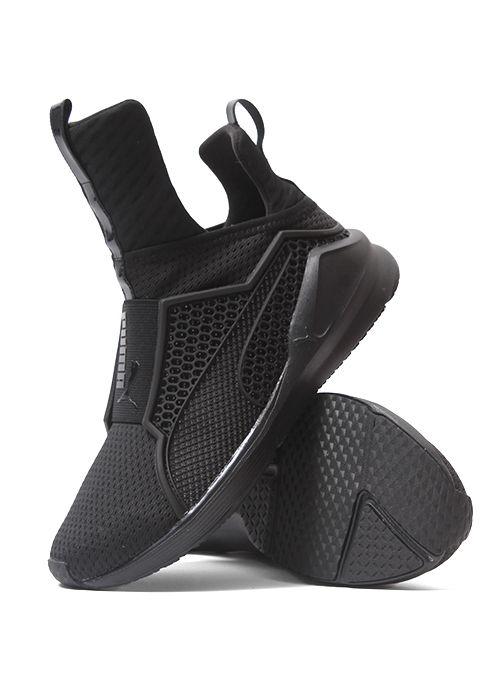 Puma Schuhe Damen Fenty