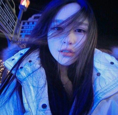 Картинка с тегом «ulzzang, girl, and asian»