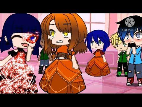 Top 15 Daisy Meme Meme 8 Ft Inquisitormaster Gacha Life Youtube Memes Anime Roblox