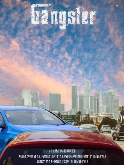Gangster Editing Background Hd Photo 1734 This Is Full