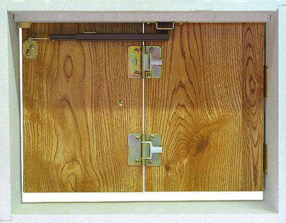 bifolding doors full access hardware  displayback580.jpg (580×453)